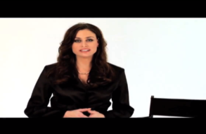 Host/Interview Reel - Version 1