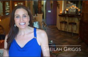 Host/Interview Reel